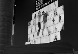 LoB – Digital Gallery