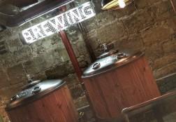 Brewing in Newcastle